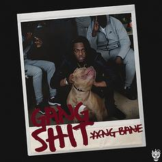 "Yxng Bane Gets Warmed Up With ""Gang Sh*t"""