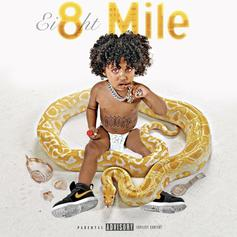 """DigDat Makes His Debut With """"Ei8ht Mile"""" Ft. Tee Grizzley, Headie One & More"""