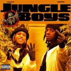 "GNAR & Germ Prep For #BBGS2 Album With New Single ""Jungle Boys"""