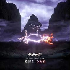 "TOKiMONSTA Shares ""One Day"" Track With Bibi Bourelly & Jean Deaux"