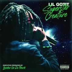 """Lil Gotit & Young Nudy Make An Exciting Duo On """"No Worries"""""""