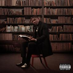 "YFN Lucci Releases ""HIStory, Lost Pages"" Feat. Kevin Gates, Trouble & More"