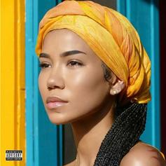 "Jhené Aiko & Nas Reminisce On A Love That Once Was On ""10k Hours"""