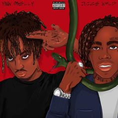 "YNW Melly & Juice WRLD Go In On ""Suicidal (Remix)"""
