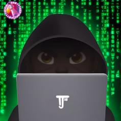 """Teejayx6 Scams His Way Through Life On """"Hackers"""""""
