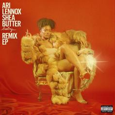 "Ari Lennox Remixes Sultry ""BMO"" With Help From Doja Cat"