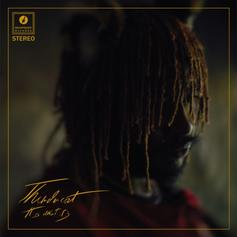 """Thundercat Shares """"It Is What It Is"""" Ft. Childish Gambino, Ty Dolla $ign, & More"""