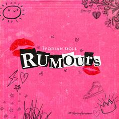 """UK's """"Queen Of Drill"""" Ivorian Doll Deads The """"Rumours"""""""