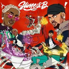 "Chris Brown, Young Thug & Gunna Flow Effortlessly On ""She Bumped Her Head"""