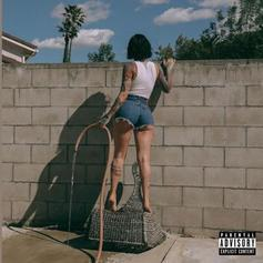 """Kehlani & Lucky Daye Offer A Silky Smooth Duet On """"Can You Blame Me"""""""
