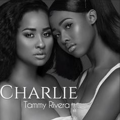 "Tammy Rivera Pays Tribute To Her Daughter With Loving R&B Single ""Charlie"""