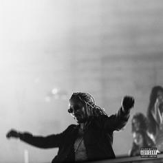 "Future & Young Thug Kick It On ""Harlem Shake"""