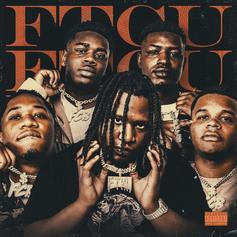 """Tay Keith & Fast Cash Boyz Put On For Memphis With """"Fxck The Cash Up"""""""
