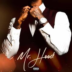 """Ace Hood Is Speaking Nothing But The Truth On """"Facts"""""""