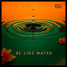 """RZA Drops New Song """"Be Like Water"""" Inspired By ESPN's Bruce Lee Documentary"""