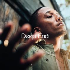 "Lecrae Returns To Album Mode With ""Deep End"""