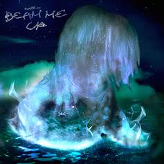 "Matt Ox Returns With New Single ""Beam Me Up"""