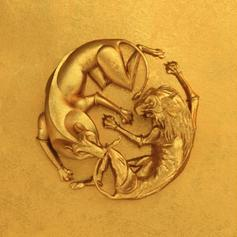 """Beyoncé Shares Extended """"The Lion King: The Gift (Deluxe)"""""""