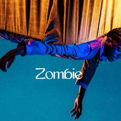 """Lecrae Is A """"Zombie"""" On New Single"""