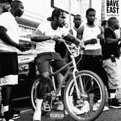 """Dave East & Benny The Butcher Go Off On """"Stone Killer"""""""