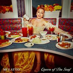 """Mulatto & 42 Dugg Get Straight To The Point On """"Off Top"""""""