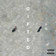 "Cordae & Roddy Ricch Share New Song ""Gifted"""