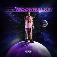 "These Girls Have Casey Veggies ""Moonwalkin"" In New Single"