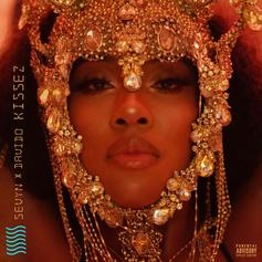 "Sevyn Streeter & Davido Join Forces On ""Kissez"""