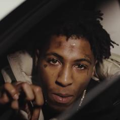 "NBA Youngboy Remixes Jay-Z's ""The Story Of O.J."""