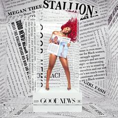 """Megan Thee Stallion Disses Tory Lanez & Kelsey Nicole Over Biggie Beat On """"Shots Fired"""""""
