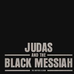 """Jay-Z & Nipsey Hussle Unite On """"What It Feels Like"""" From """"Judas And The Black Messiah"""" Soundtrack"""