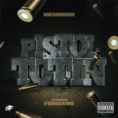 """OTF & The New 1017 Connect On Memo600's New Single """"Pistol Totin"""" With Foogiano"""