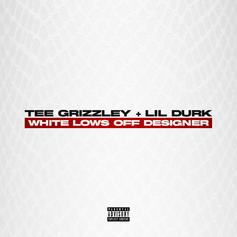 """Tee Grizzley Has A Hit With """"White Lows Off Designer"""" Featuring Lil Durk"""