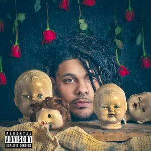 """Smokepurpp's Debut """"Deadstar 2"""" Features Denzel Curry, Ty Dolla $ign, Lil Pump, Trippie Redd & More"""