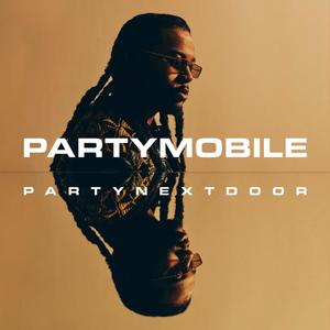 "PartyNextDoor Shares ""PARTYMOBILE"" Ft. Drake, Rihanna, & Bad Bunny"