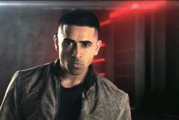 "Jay Sean Feat. Lil Wayne ""Hit The Lights"" Video"
