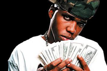 """Curren$y Talks """"Live In Concert,"""" Joey Bada$$ Collabo, And His Upcoming Album"""