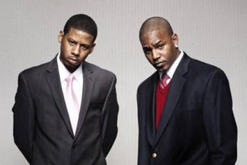 Vado Discusses Cam'Ron's Reaction To Him Leaving Dip Set