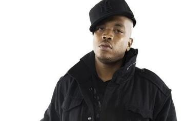 "Styles P Announces New Album ""Float"""