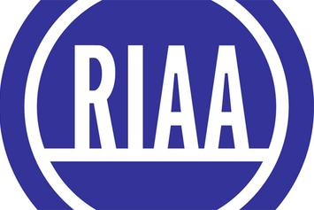 RIAA Now Includes Audio & Video Song Streams In Gold & Platinum Certification