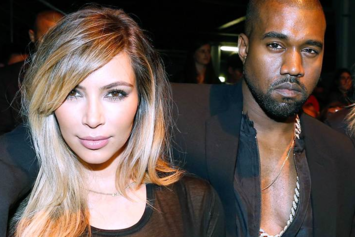 Witness Says Kanye West Punched Man Who Insulted Kim Kardashian Over 30 Times