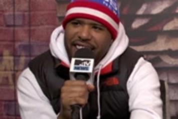 Dom Kennedy & Skeme Give Their Super Bowl Predictions
