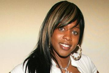 Remy Ma To Be Released From Prison In July
