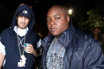 Live Stream: The Lox, French Montana & Action Bronson Perform At 5 Boro Takeover Tour