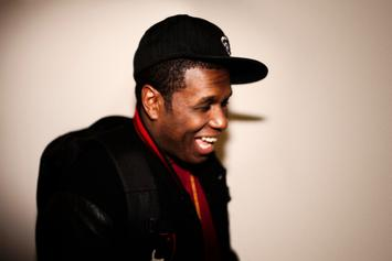 Brooklyn Hip-Hop Festival Announces Headliners Jay Electronica & Raekwon
