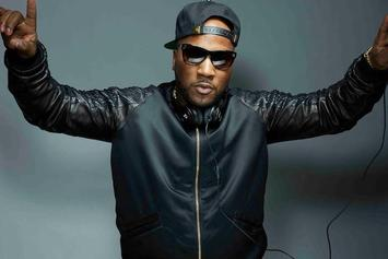 Jeezy Explains What Happened With Freddie Gibbs