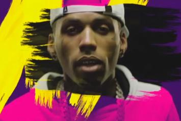 "Steve Aoki Feat. Kid Ink ""Delirious (Boneless)"" Video"