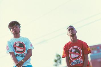 "Rae Sremmurd Projected To Land Billboard Top 10 Debut With ""SremmLife"" [Update: First Week Sales Are In]"