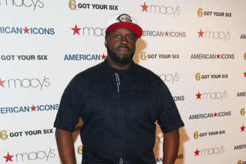 Funkmaster Flex Trashes Jay Z In Yet Another Rant