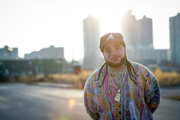 New Details Emerge On Death Of A$AP Yams, Cause Of Death Still Unknown